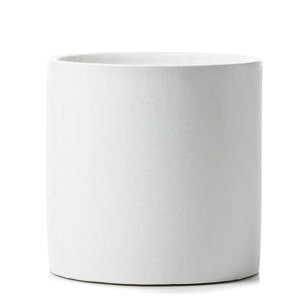 4inch_white_pot_airifier