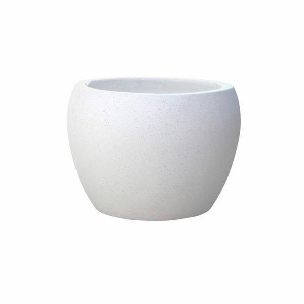 3.5_inch_white_round_ceramic_pot
